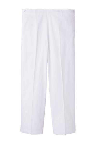 女性用パンツ(カツラギ/綿100%)