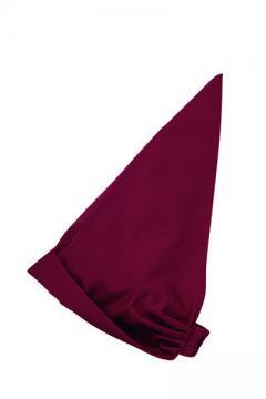ユニフォームや制服・事務服・作業服・白衣通販の【ユニデポ】バンダナ帽