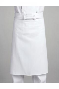 ユニフォームや制服・事務服・作業服・白衣通販の【ユニデポ】調理前掛け