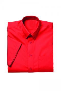 エステサロンやリラクゼーションサロン用ユニフォームの通販の【エステデポ】半袖シャツ