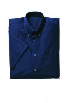 コックコート・フード・飲食店制服・ユニフォームの通販の【レストランデポ】半袖シャツ