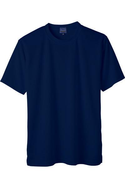作業服の通販の【作業着デポ】Tシャツ