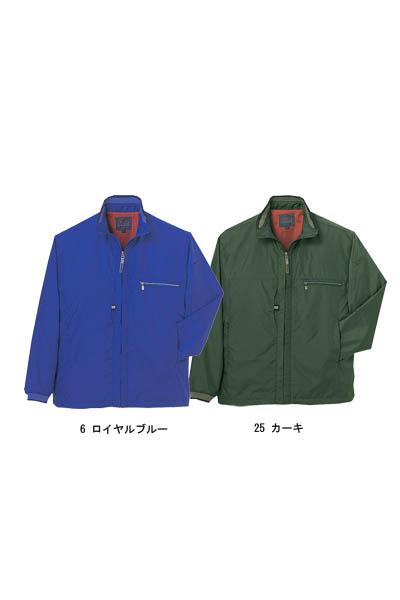 【全3色】ライトジャケット