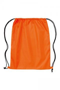ユニフォームや制服・事務服・作業服・白衣通販の【ユニデポ】ナイロンランドリーバッグ