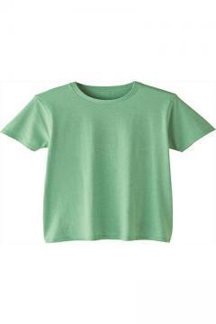 作業服・作業着用ユニフォームの通販の【作業着デポ】4.6オンスFINE FIT T-SHIRTS