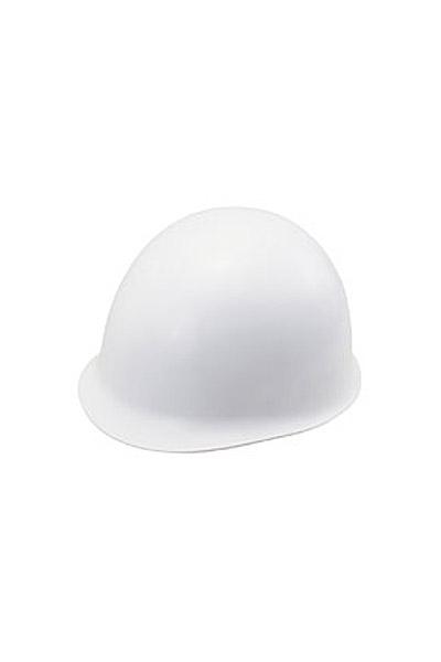 ヘルメット(MPタイプ)