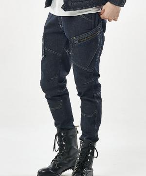 作業服・作業着用ユニフォームの通販の【作業着デポ】メンズカーゴパンツ