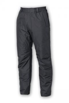 作業服の通販の【作業着デポ】【TS DESIGN】防水防寒ライトウォームパンツ(防水・透湿)
