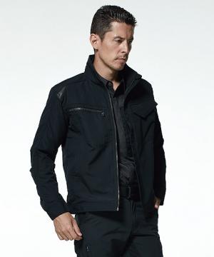 作業服の通販の【作業着デポ】【TS DESIGN】(Premium)ワークジャケット
