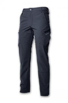 作業服の通販の【作業着デポ】【TS DESIGN】TS 4Dレディースカーゴパンツ(帯電防止・ストレッチ)