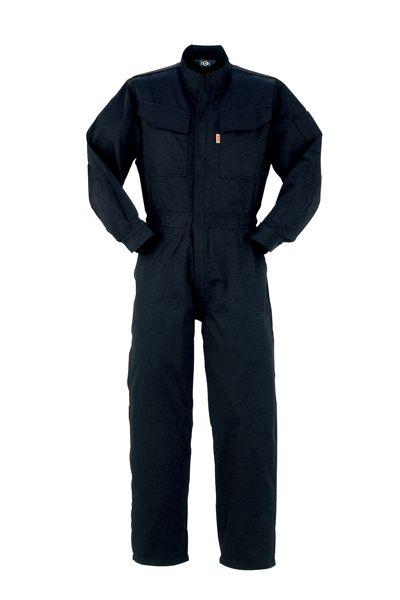 作業服の通販の【作業着デポ】ツナギ服
