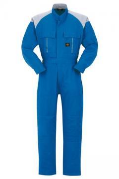 作業服・作業着用ユニフォームの通販の【作業着デポ】ツナギ服