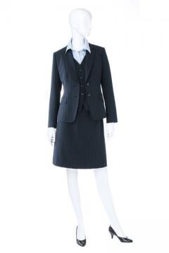 ユニフォームや制服・事務服・作業服・白衣通販の【ユニデポ】ジャケット
