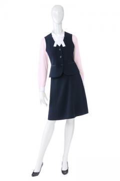 作業服の通販の【作業着デポ】Aラインスカート