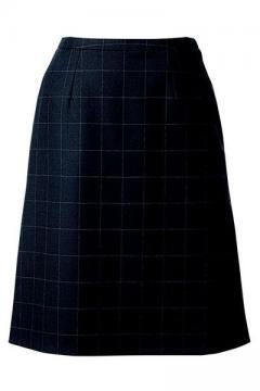 コックコート・フード・飲食店制服・ユニフォームの通販の【レストランデポ】Aラインスカート