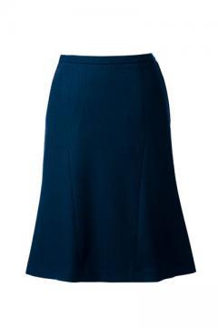 エステサロンやリラクゼーションサロン用ユニフォームの通販の【エステデポ】セミマーメイドスカート