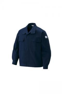 作業服の通販の【作業着デポ】防炎ジャンパー