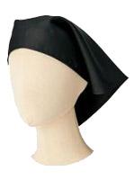 帽子・三角巾