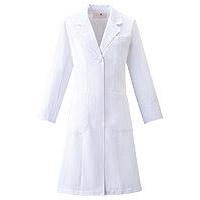 白衣・ドクターコート