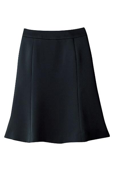 【4色】マーメイドスカート(ノルディスアムンゼン)