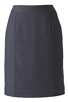 セミタイトスカート(美スラッと)