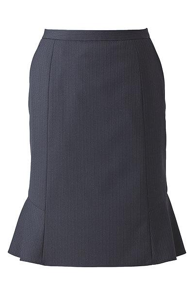 マーメイドスカート(美スラッと)