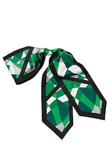 【3色】ロングスカーフ