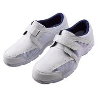 靴・ナースシューズ