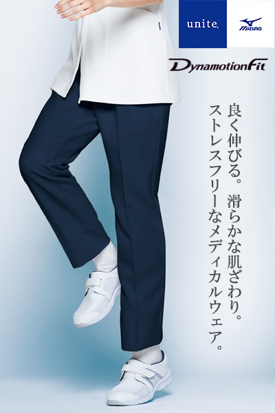 【Mizuno】ミズノ パンツ[レディス]