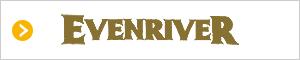 EVENRIVER,イーブンリバー,カジュアル作業服,作業着