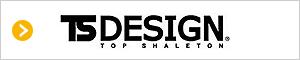 TSDESIGN(ティーエスデザイン),藤和,作業服,作業着