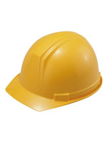 ヘルメット ・帽子
