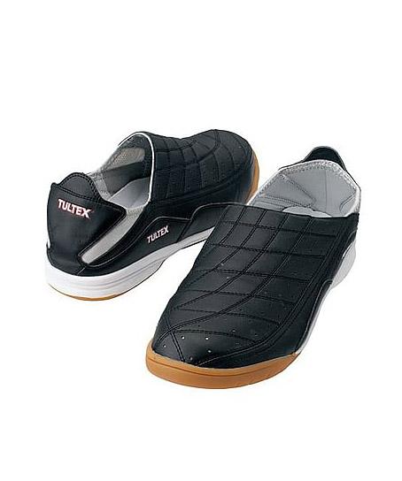 【TULTEX タルテックス】セーフティシューズ 安全靴