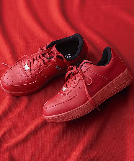 【ジーベック XEBEC】セーフティシューズ 安全靴